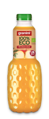 Granini Eco